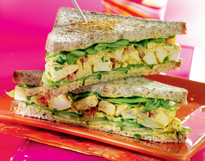 sandwiches-curry