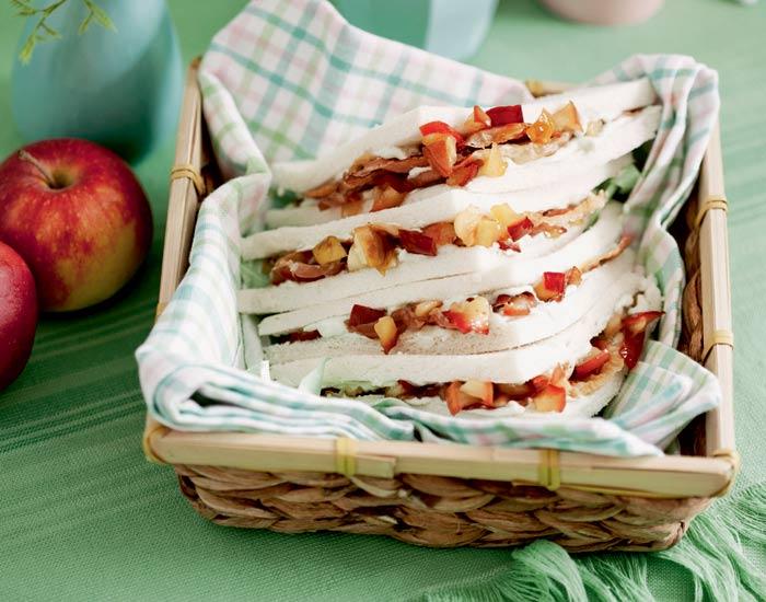 sandwiches-dulces