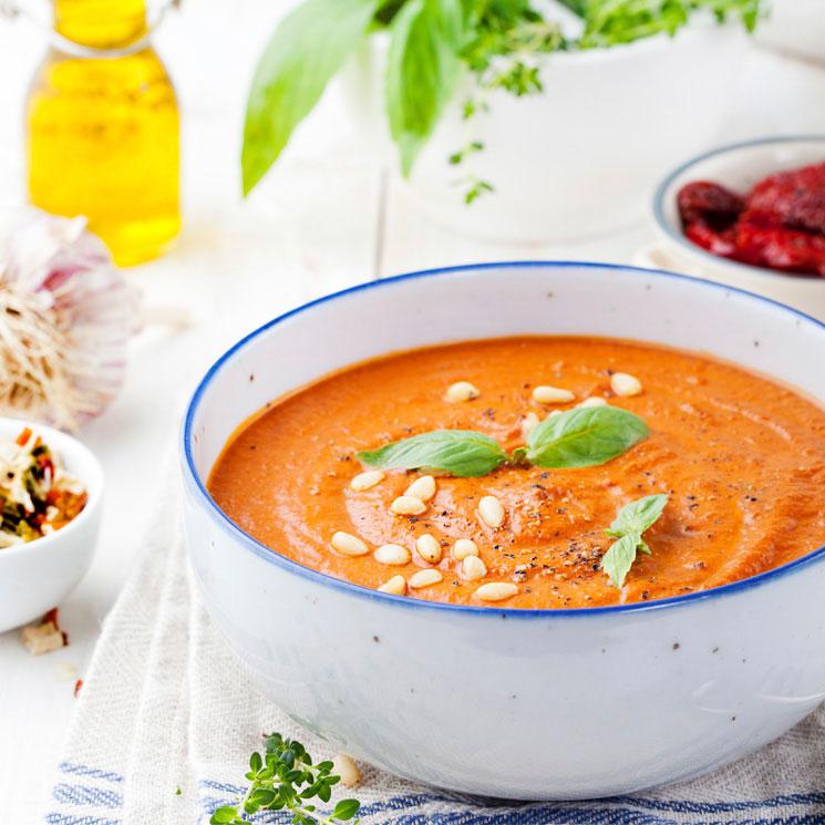 receta-gazpacho-zanahoria