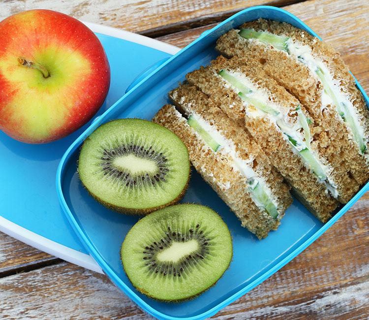 sandwich-pepino-queso