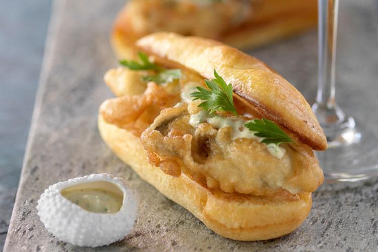 tempura-ostras-age