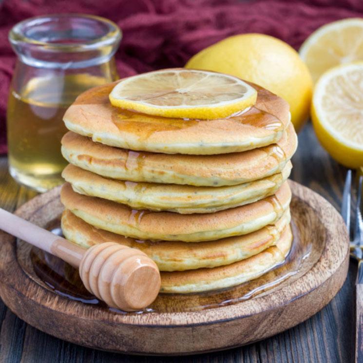tortitas-limon-chia