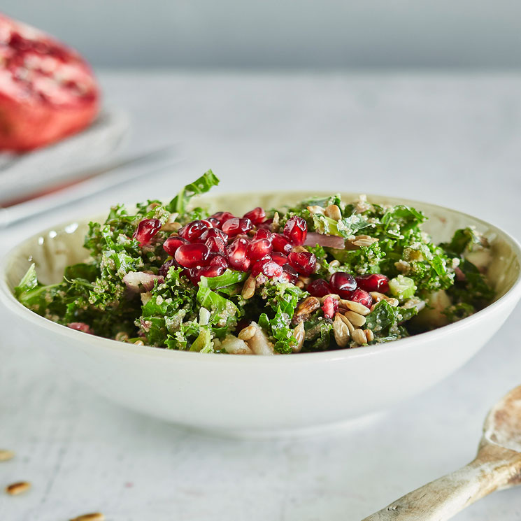 ensalada-quinoa-semillas-chia
