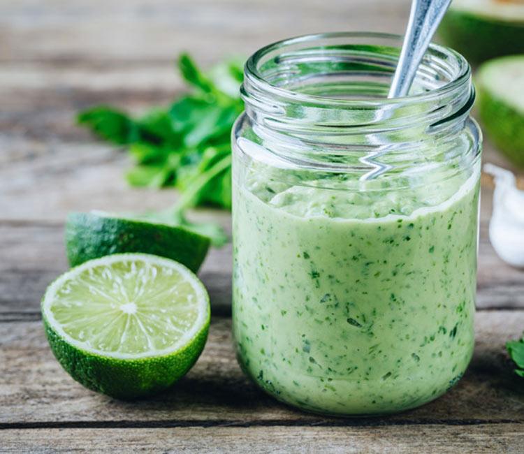 salsa-cilantro