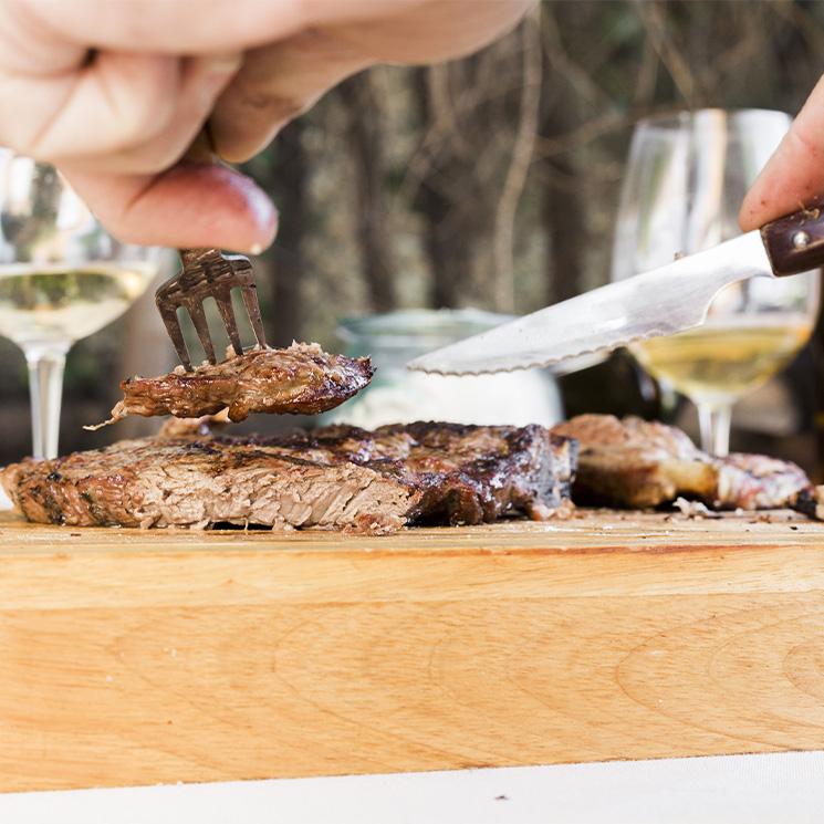 Aprende a reconocer las carnes que son tendencia entre los 'foodies'