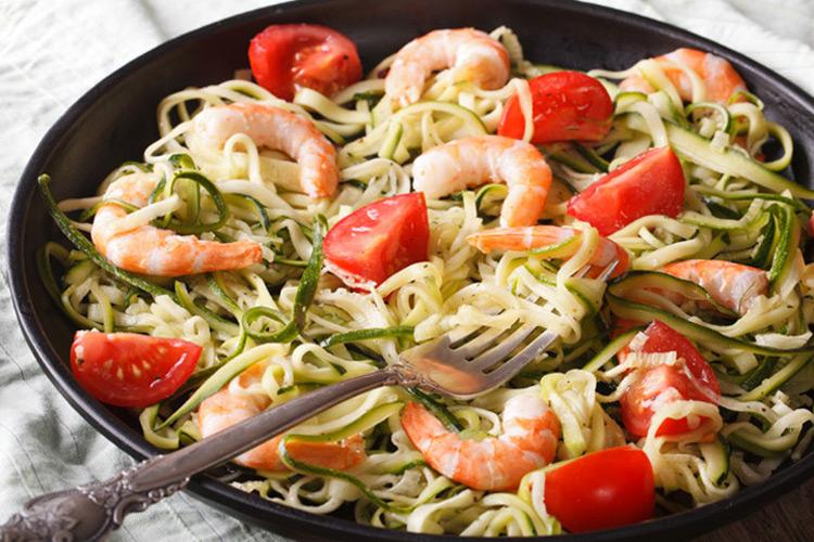 tomates-gambas