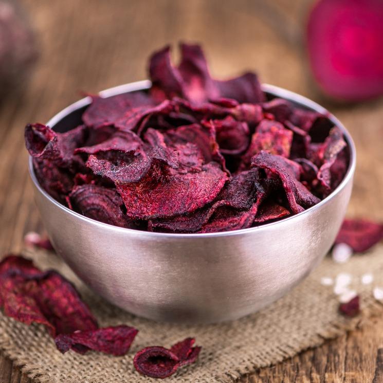 chips-vegetales-remolacha