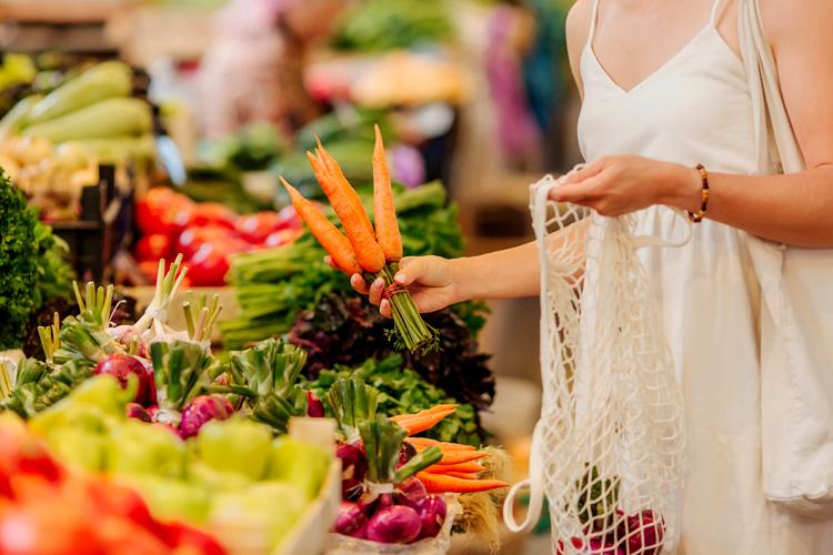 mujer-mercado