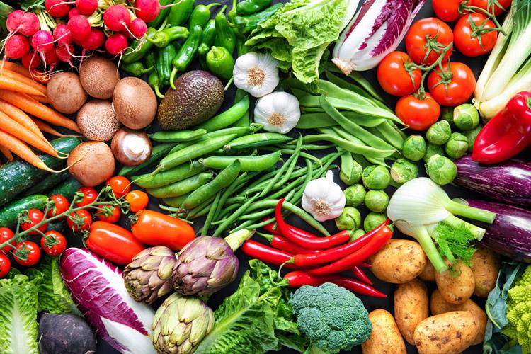 frescas-verduras