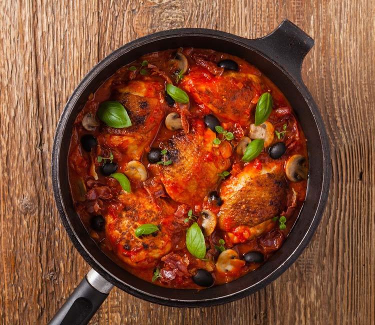 salsa-jerez