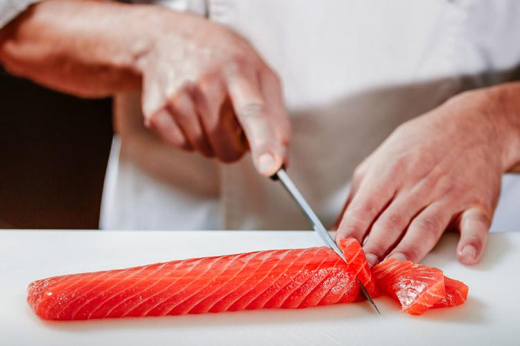 cortar-pescado