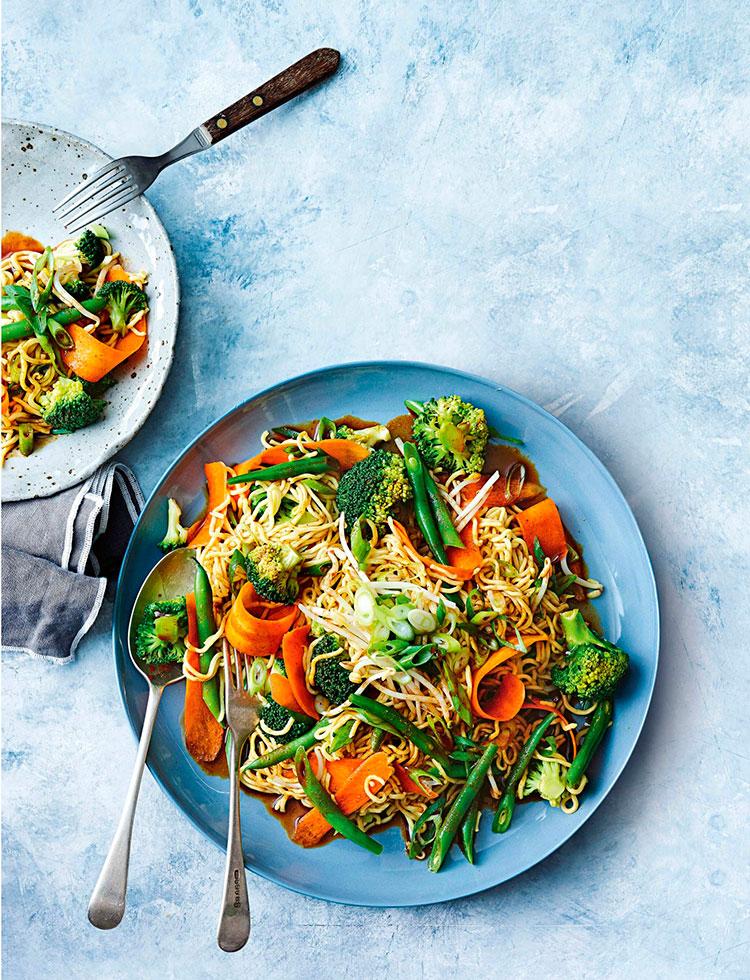 ensalada-noodles