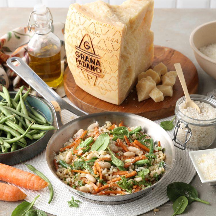 ensalada-arroz-verduras-queso