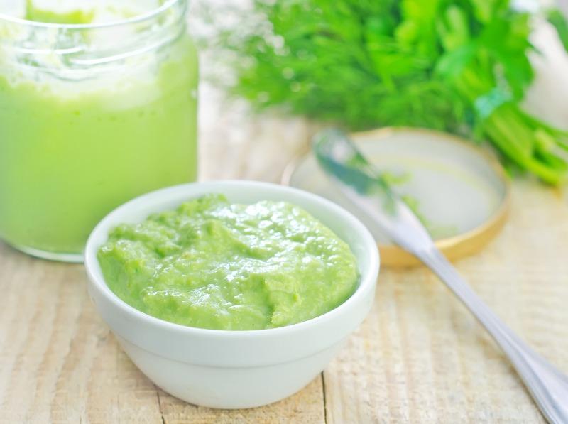 salsa-wasabi-ensaladas