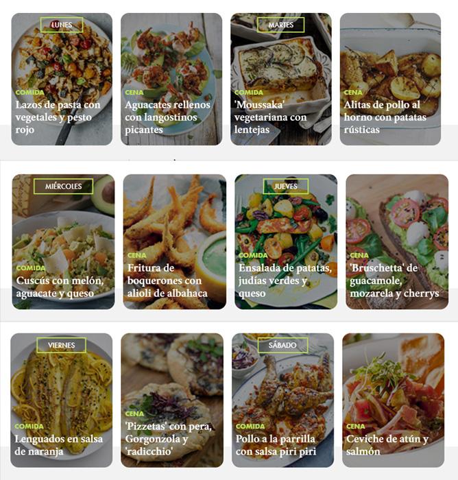 menu-hola