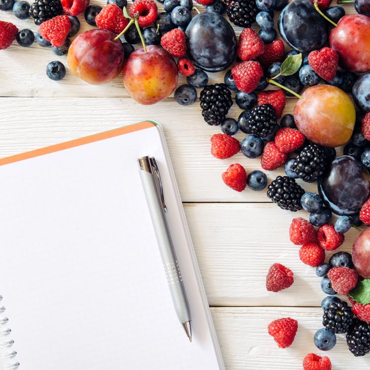 Sanos, económicos y deliciosos: así serán tus menús de verano con estos sencillos 'tips'