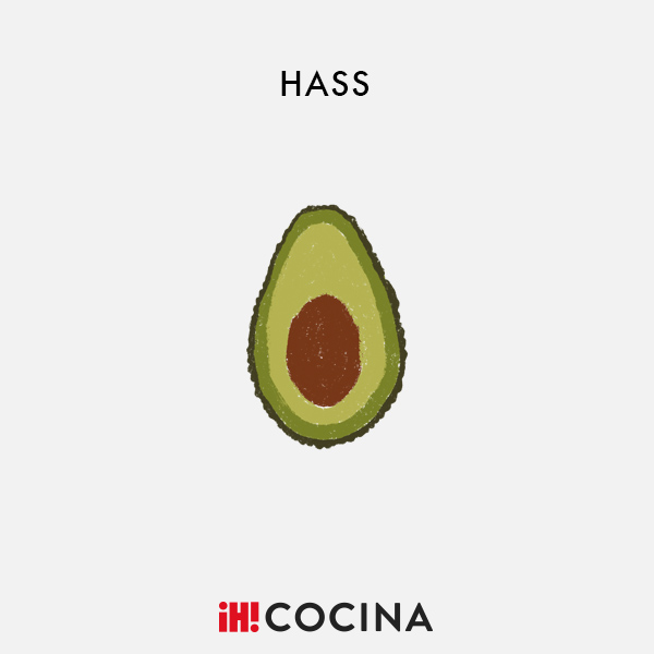 aguacate-hass