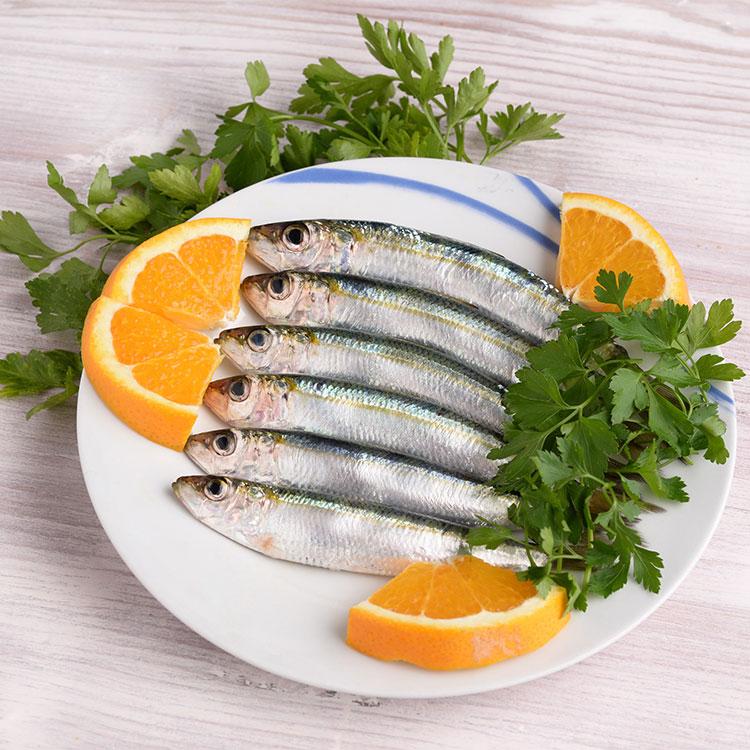 sardinas-adobe