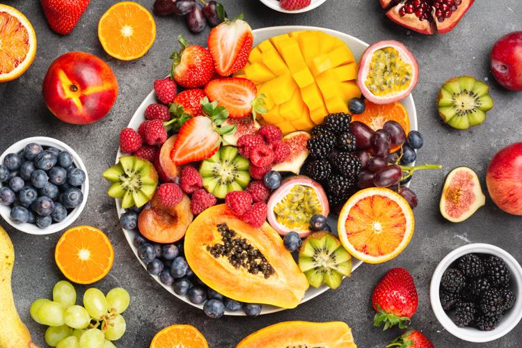 frutas-bandeja