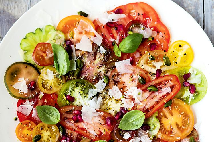 ensalada-tomates