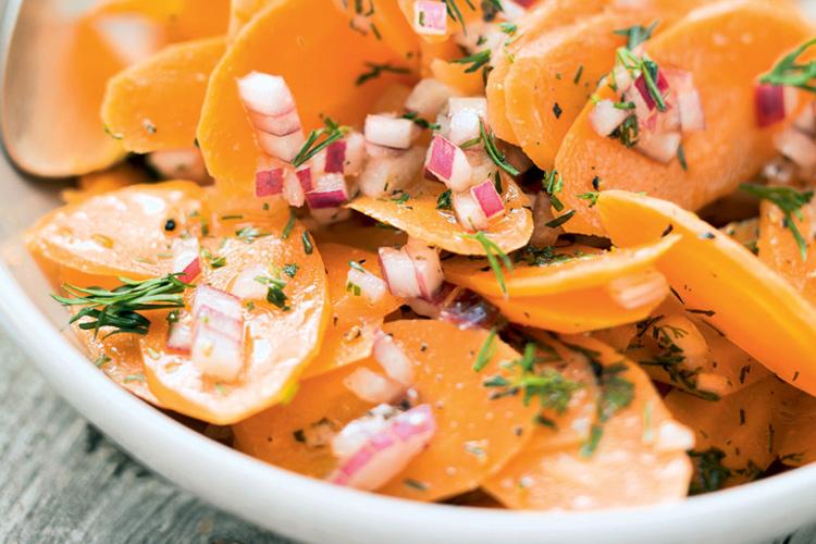 ensalada-zanahorias