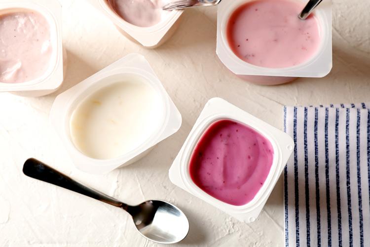 yogures-sabores