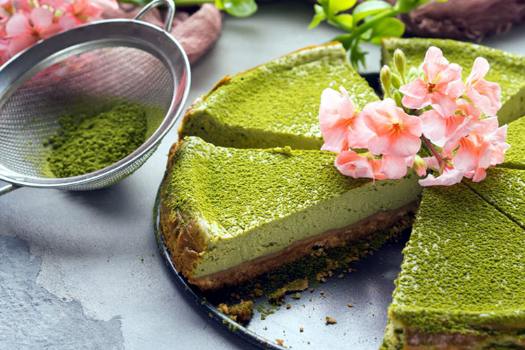 cheesecake-matcha-adobe