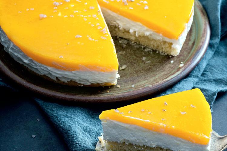 tarta-queso-bayas