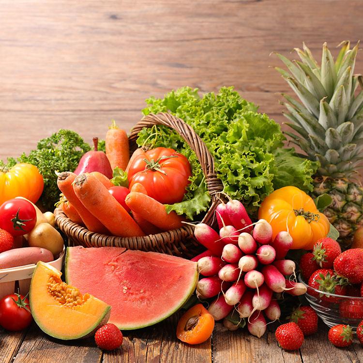 frutas-adobe-int