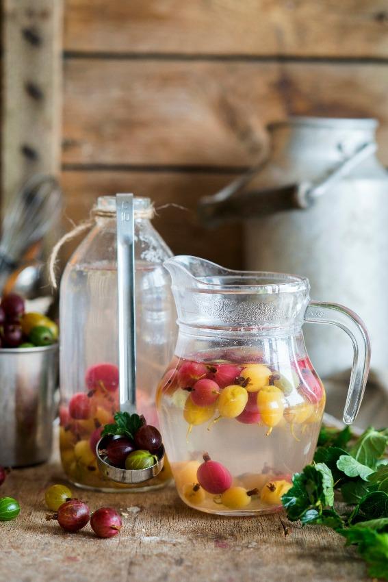 agua-saborizada-receta-rusa