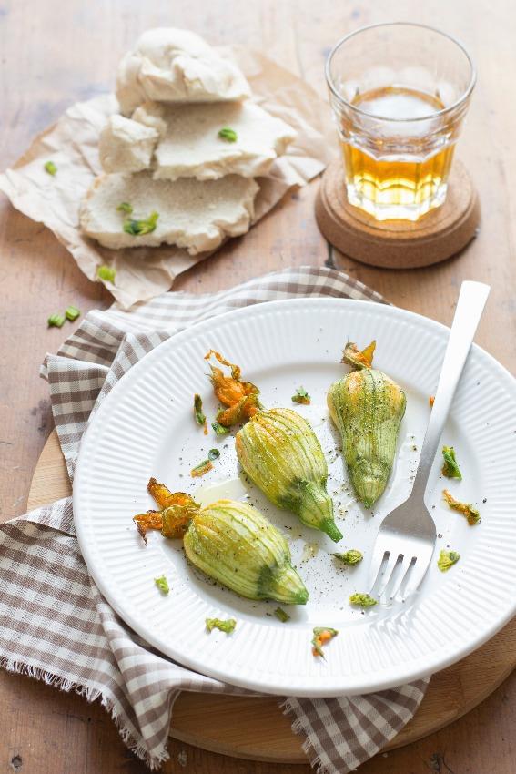 flores-calabacin-tempura-rellenas-queso