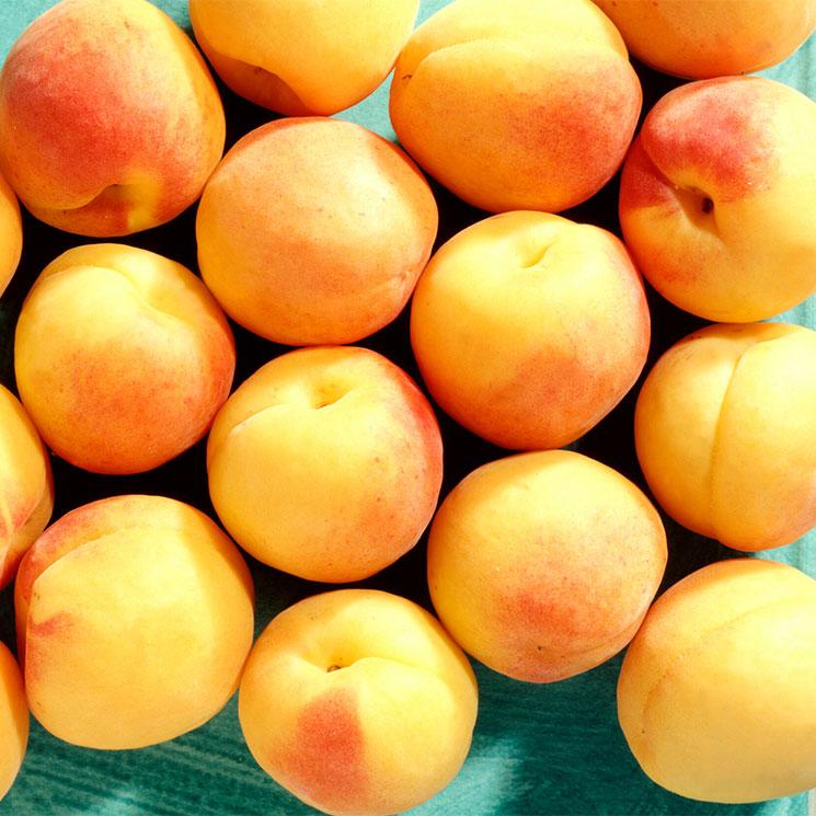 Cocina con una de las frutas de verano más deliciosas