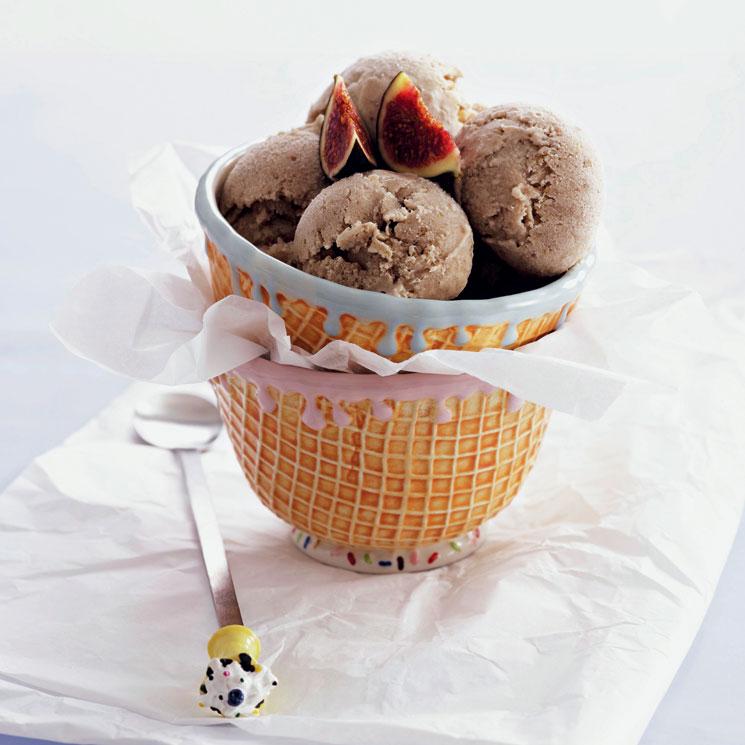 helado-higos