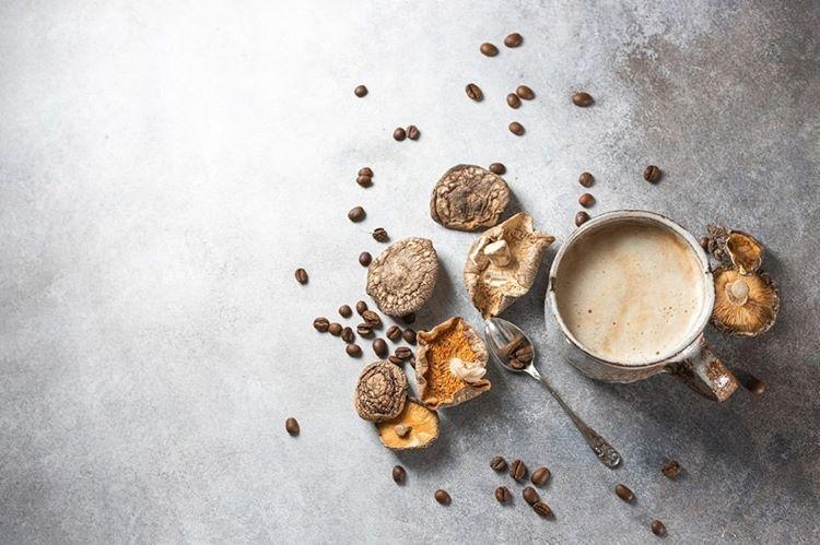 cafe-champiñones-wawerska