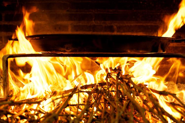 fuego-sarmiento