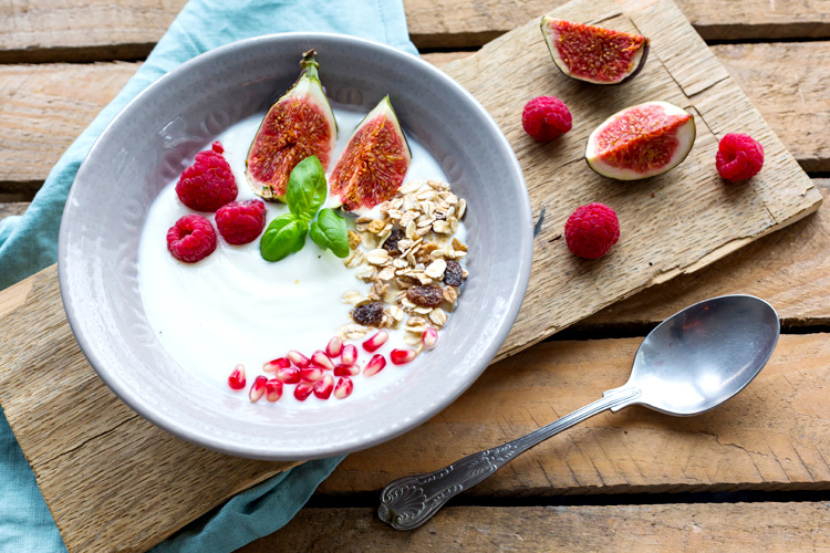 bowl-yogur-age