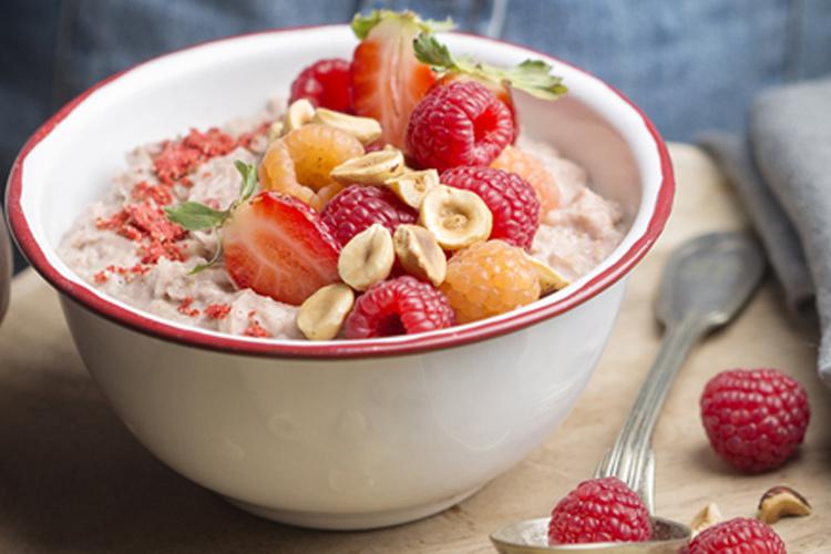 porridge-avena-avellanas
