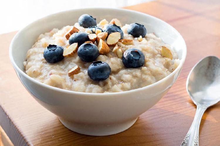 porridge-clasico