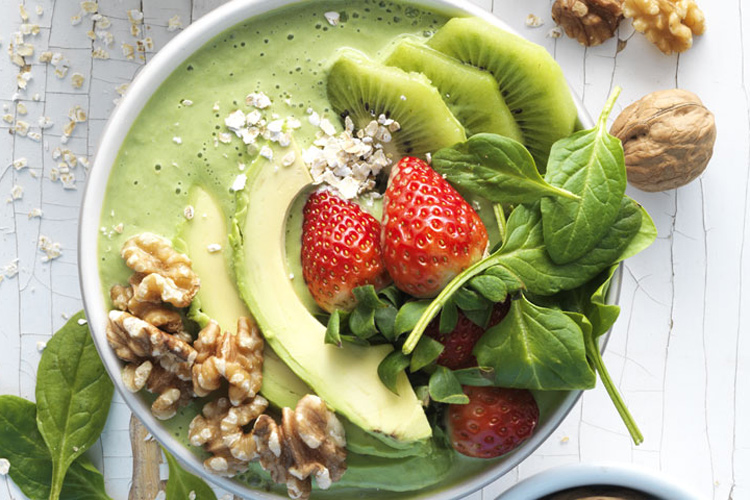 smoothie-aguacate