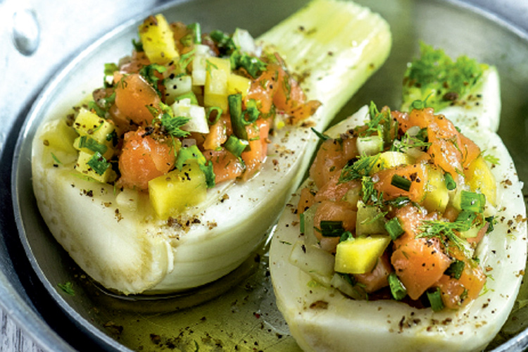 hinojo-salmon