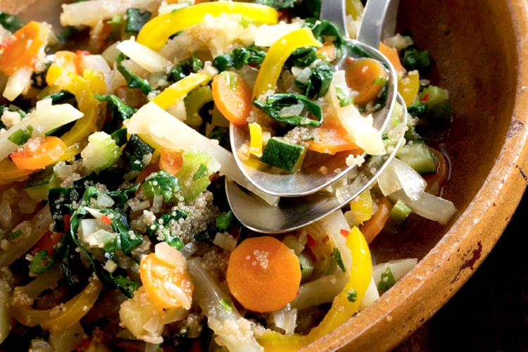 cazuela-quinoa