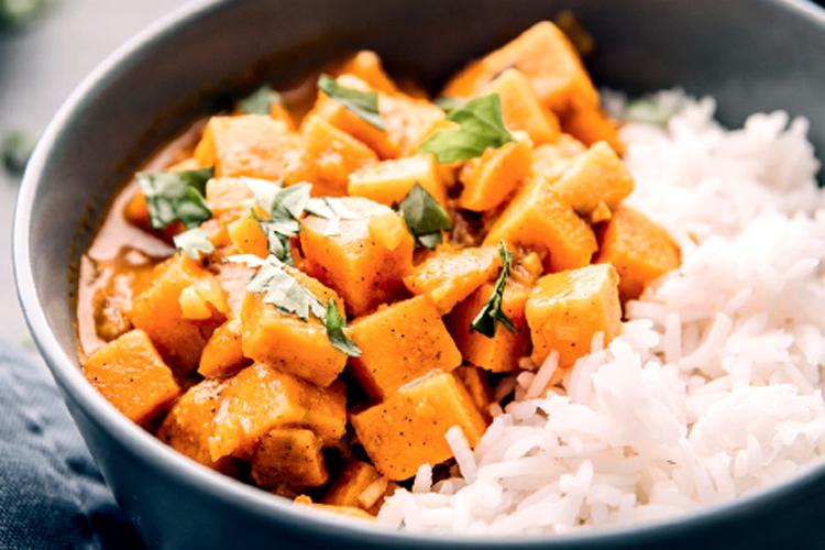 curry-zanahorias