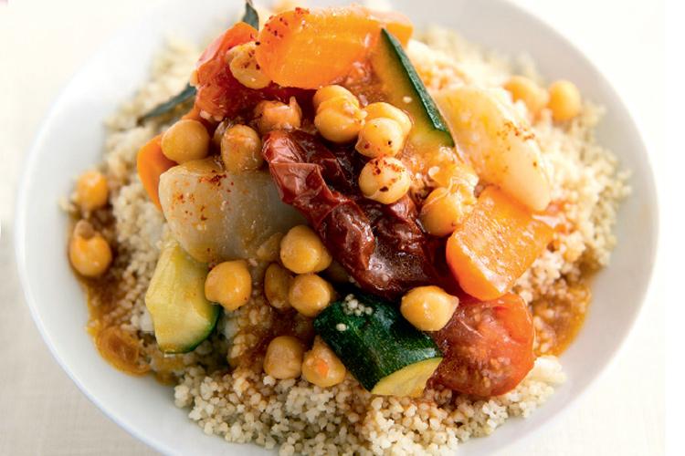 cuscus-verduras