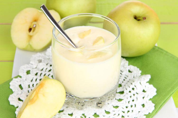 natillas-manzana-adobe