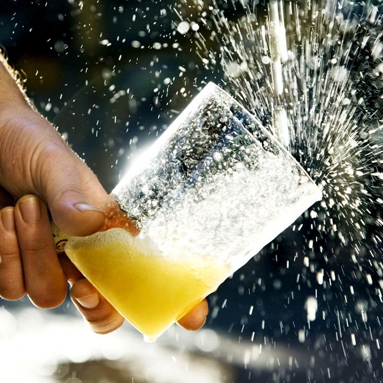 ¿Cuánto sabes sobre la sidra asturiana? ¡Ponte a prueba con este pequeño test!