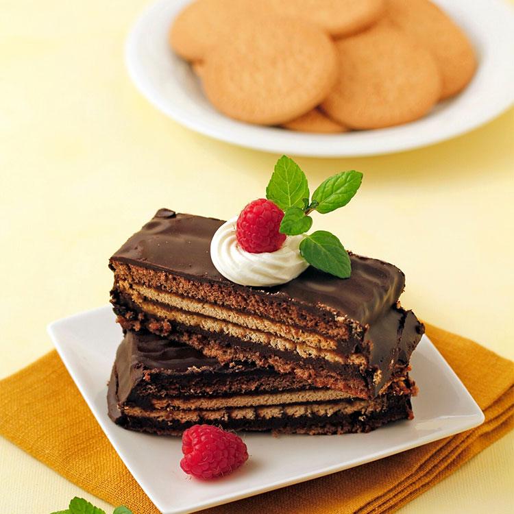 galletas-choco-age