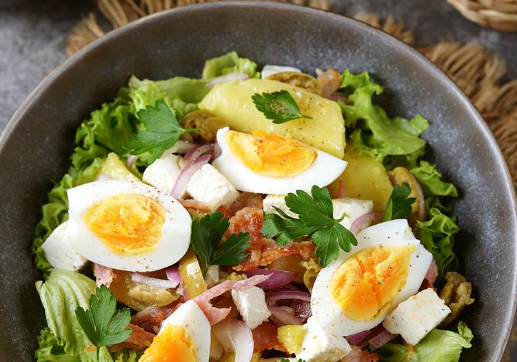 patata-huevo