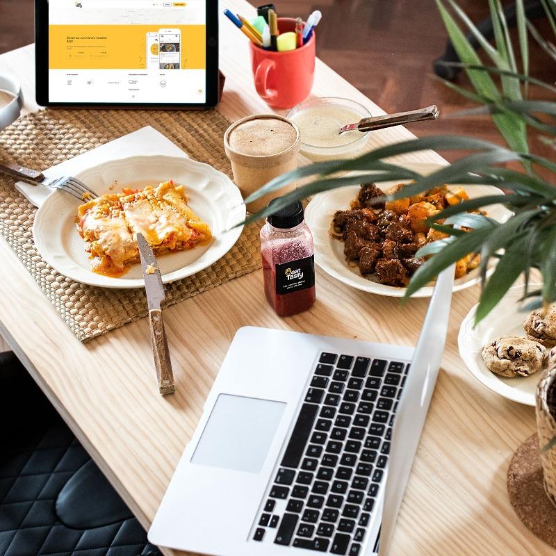 comida-domicilio-eattasty