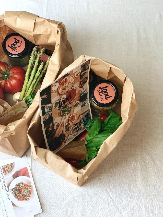 comida-saludable-domicilio-foodstories