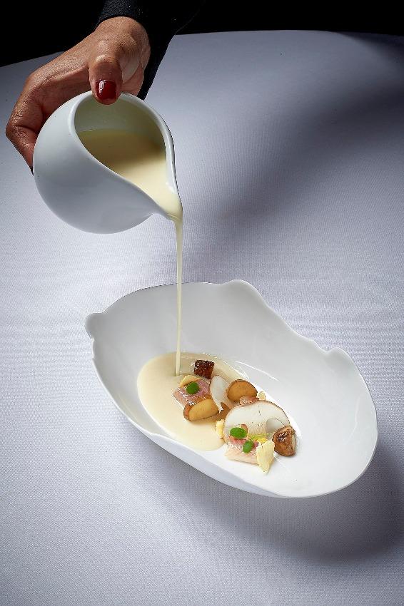 matelote-anguila-lu-cocina-alma